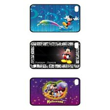 MICKEY MOUSE CASE COVER FOR AMAZON GOOGLE MOTOROLA SONY