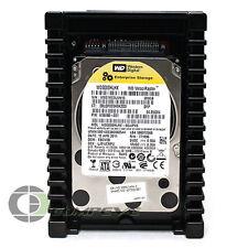 """HP Western Digital 300GB WD3000HLHX-60JJPV0 32MB 3.5"""" 618498-001 637330-001 HDD"""