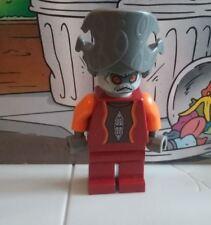Star Wars Lego mini figure NUTE GUNRAY 8036 7958