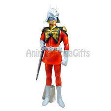 Char Aznable Mobile Suit Gundam Haro Cap Char Collection from Japan
