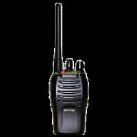 Klein Electronics BlackBox Bantam VHF Radio Kenwood Dual-PIN Connector