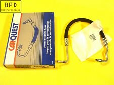 Power Steering Pressure Line Hose Assembly CARQUEST 35445