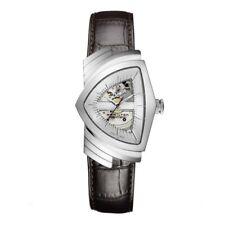 Hamilton Ventura H24515551 Watch