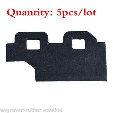 5pcs/lot OEM Epson Stylus Pro 7600 9600 Wiper -1230744