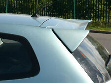 Honda Civic EP3 3dr Type R Rear Boot Spoiler/Trunk Wing 2001-2005  Brand New!