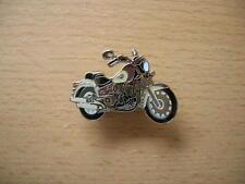 Pin Anstecker Daelim VL 125 Daystar Modell 2002 Motorrad 0876 Motorbike Spilla