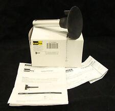 LumaPro Lamp Changer - 3V694G