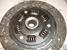 Ford 1120 1200  1210  1215  1220   TRACTOR CLUTCH  SBA320400091