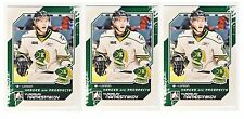 50ct Vladislav Namestnikov 2010-11 ITG Heroes Prospects Hockey RC Card Lot #178