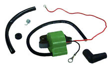 IGNITION COIL JOHNSON / EVINRUDE OUTBOARD OMC 582160 584632 SIERRA 18-5194