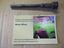 Citroen 2cv brake master cylinder push rod. 10,000+citroen parts