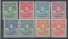 Postage Basutoland Stamps (Pre-1966)