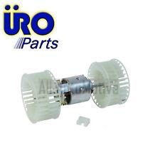Blower Motor fits Mercedes R129 90-02 300SL 500SL SL320 SL500 1298209042