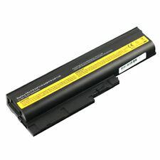 Battery for Lenovo IBM THINKPAD R60I R61 R61e R61i T61 T60