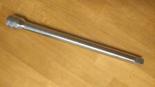 New listing Used Snap-On Sx10 1/2 Drive 10in Chrome Socket Extension