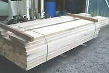 100 bd. ft. 8/4 Red Oak Lumber, Kiln Dried, S2S to 1-15/16 , Selects & Better