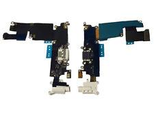 Flex für ori. iPhone 6 Plus Ladebuchse USB Charging Connector Audio weiß