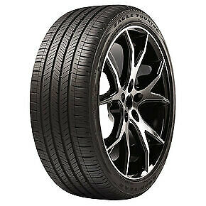 Goodyear Eagle Touring 285/45R22XL 114H BSW (4 Tires)