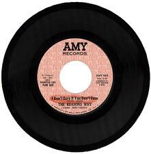 """I motivi per cui """"non mi interessa se non ti interessa"""" DEMO Northern Soul ascolta!"""