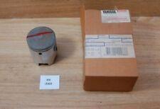 Yamaha TZR125 4DL-11631-00-95 Kolben Genuine NEU NOS xn3302