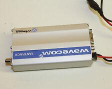 WaveCom M1203A-ON GSM/GPRS-Modem Fastrack WM14080