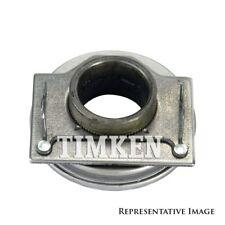 Clutch Release Bearing fits 1976-1979 Jeep CJ5,CJ7 J10 J20  TIMKEN