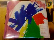 Alt-J This is All Yours 2xLP sealed colored vinyl + mp3 download