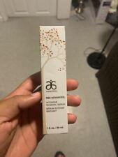 Arbonne Re9 Advanced Intensive Renewal Serum