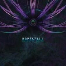 Magnetic North 0824953009329 by Hopesfall CD