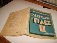 El Calendario De Cuentos De E.Martinez - Sales 1951