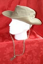 Cappelli da uomo 100% Cotone