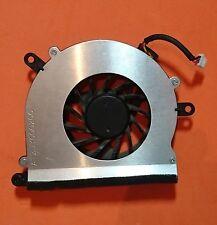 Ventilador ACER ASPIRE 9500 fan