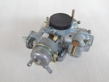 WEBER carburatore 32 ICEV 42 100 nuovo fondo di magazzino