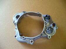 08' Yamaha YZ85 YZ-85 / INNER CLUTCH CASE SIDE COVER