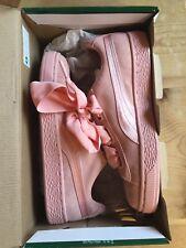 scarpe puma da donna n.36 nuove con scatola originale
