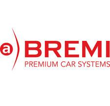 New! Mercedes-Benz 190E BREMI Distributor Cap 22-6005 1031580002