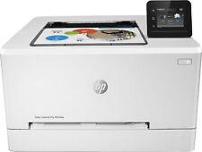 HP LaserJet Pro M254dw Wireless Laser Printer