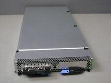 NEW IBM 01LT899 DORINDA 4 PORT WITH S/W SFP'S NEW Computer Components & Parts