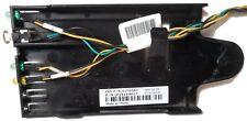 IBM X3400 X3400 M2 X3500 M3 Control Panel Bracket w/ Cable 41Y9017 41Y9083
