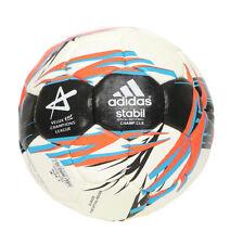 Adidas Stabil Matchball Champ CL 8 Handball EHF Champions League Größe 3 S87878
