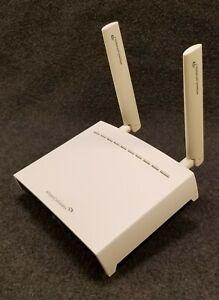 Amped Wireless AC2550 Plug-In Wi-Fi Extender, 800Mbps, Wi Fi Range 12,00 SqFt