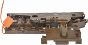 Transmission Control Module Dorman 609-035