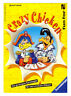 Crazy Chicken Kartenspiel Karten Spiele Spielkarten skyjo phase 10 uno junior