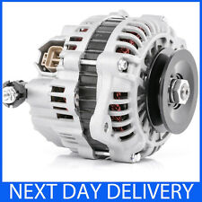 FITS NISSAN X-TRAIL T30 2.2 Di & DCi DIESEL 2000-2008 GENUINE RMFD ALTERNATOR