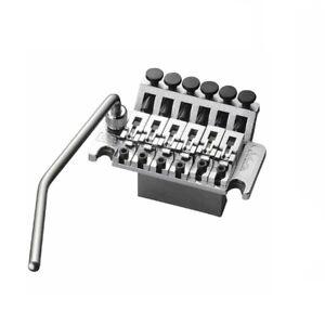 Schaller Tremolo Right 42 mm Chrome - 13020242.02