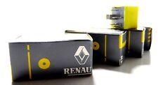 RENAULT ORIGINALTEIL 7700844253 RELAIS GLÜHANLAGE ARBEITSSTROM ARBEITSKONTAKT