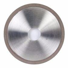 "6 x 0.035"" TYPE D1A1R DIAMOND CUT-OFF WHEEL GRINDING 120 GRIT"