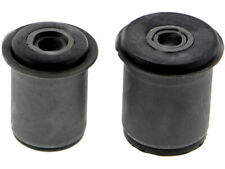 For 1964-1965 Buick Special Control Arm Bushing Kit Front Lower Rearward 17257FX