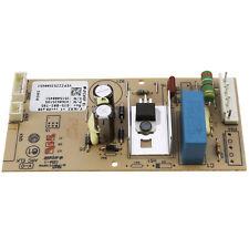 Genuino Frigorífico Beko Placa de Control Módulo PCB 4360625185