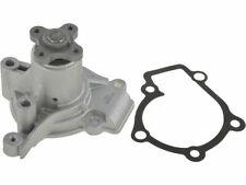 Fits 2005-2010 Kia Sportage Water Pump 12934RR 2006 2007 2008 2009 2.7L V6